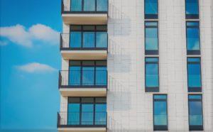Vendre un bien immobilier : les conseils de Jean François Charpenet
