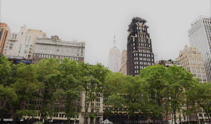 Daniel Sperling parle des villes intelligentes
