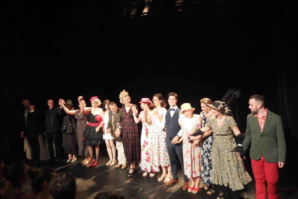 theatre-france