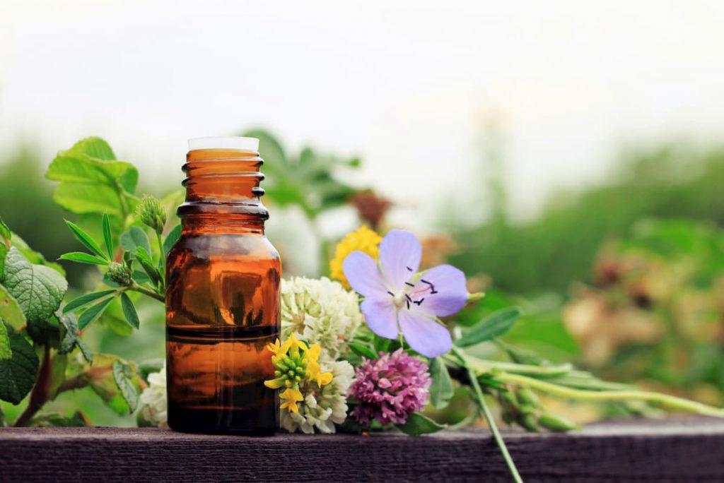 praticien en naturopathie