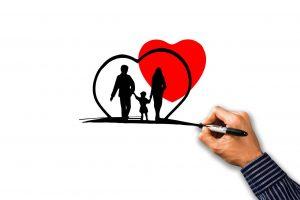 assurance santé famille