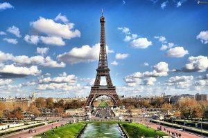 découvrir la culture parisienne