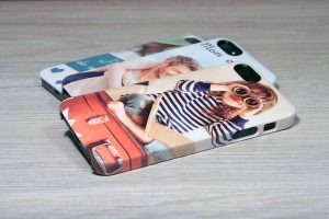 a quoi sert une coque personnalisee