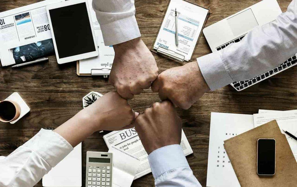 financement association