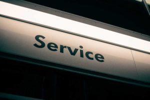 l'évolution des marketplaces de service